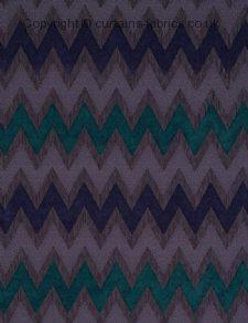 FERAH fabric by TRU LIVING