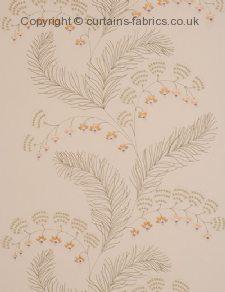 FILIX fabric by TRU LIVING