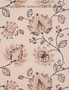 FREDERICK fabric by TRU LIVING