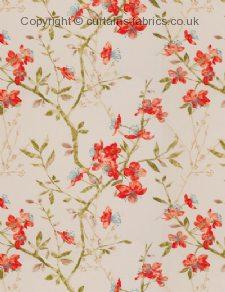 GENEVIEVE fabric by TRU LIVING