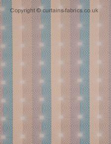JANNIKE fabric by TRU LIVING