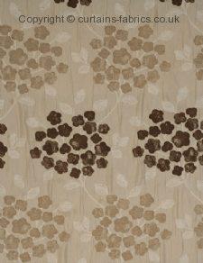 JENNY fabric by TRU LIVING