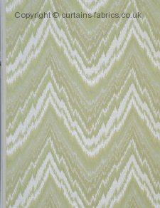 TULSI fabric by TRU LIVING