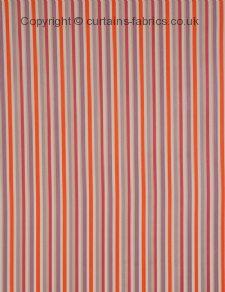 ZEVA fabric by TRU LIVING