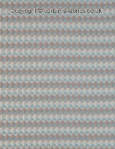 ZURICH made to measure curtains by TRU LIVING