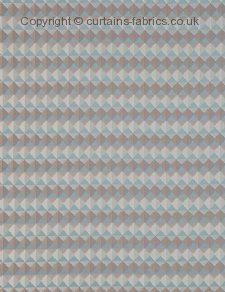 ZURICH fabric by TRU LIVING