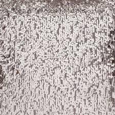 AQUILLA fabric by VOYAGE DECORATION