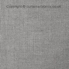 ARIELLI  (CHART B) fabric by VOYAGE DECORATION
