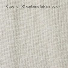 ARIELLI  (CHART A) made to measure curtains by VOYAGE DECORATION