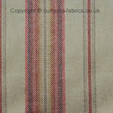 ARWEN* (CHECK STOCK) made to measure curtains by VOYAGE DECORATION