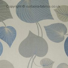 BARRINGTON made to measure curtains by VOYAGE DECORATION