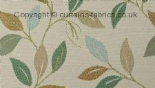 ISABELLA SOLD OUT fabric by YORKE INTERIORS