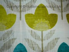 RADIANCE SOLD OUT fabric by YORKE INTERIORS