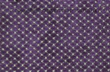 TOSCANA SOLD OUT fabric by YORKE INTERIORS