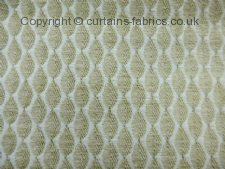 VICTORIA SOLD OUT fabric by YORKE INTERIORS