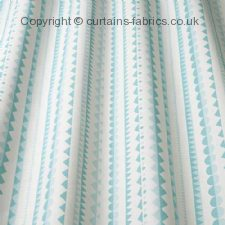 ABACUS made to measure curtains by iLIV (SWATCH BOX)