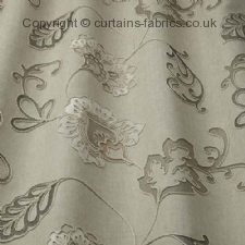 ALDERNEY made to measure curtains by iLIV (SWATCH BOX)