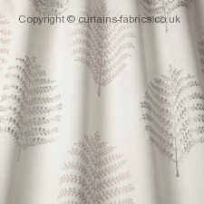 ALINA roman blinds by iLIV INTERIOR TEXTILES
