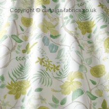AMAZON made to measure curtains by iLIV INTERIOR TEXTILES