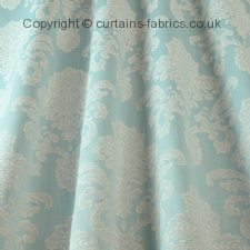 ARDENNE made to measure curtains by iLIV (SWATCH BOX)