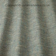 ARLES made to measure curtains by iLIV (SWATCH BOX)
