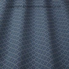 ARLEY fabric by iLIV INTERIOR TEXTILES