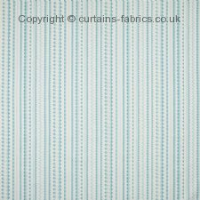 ABACUS fabric by iLIV INTERIOR TEXTILES