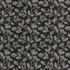 ACORN fabric by iLIV INTERIOR TEXTILES