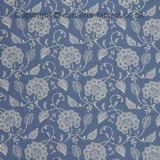 ADRIANA fabric by iLIV INTERIOR TEXTILES