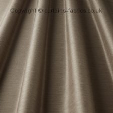 ALBERRY NEW DESIGN made to measure curtains by iLIV INTERIOR TEXTILES