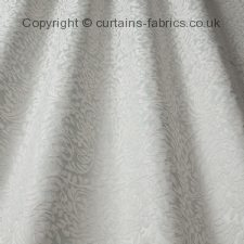 ALEXANDRIA NEW DESIGN made to measure curtains by iLIV INTERIOR TEXTILES