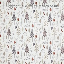 AMALA NEW DESIGN made to measure curtains by iLIV INTERIOR TEXTILES