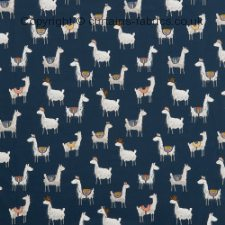 Alpaca NEW DESIGN fabric by iLIV INTERIOR TEXTILES