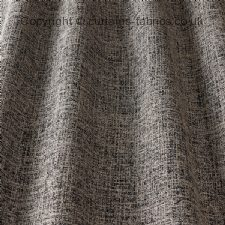 ZOYA made to measure curtains by iLIV INTERIOR TEXTILES