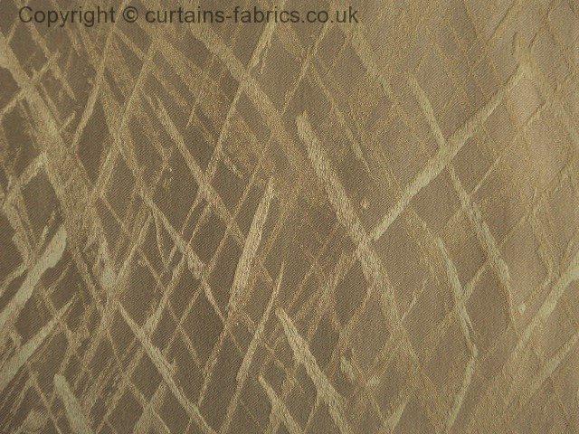 Vittata By Ashley Wilde Design In Vintage Curtain Fabric