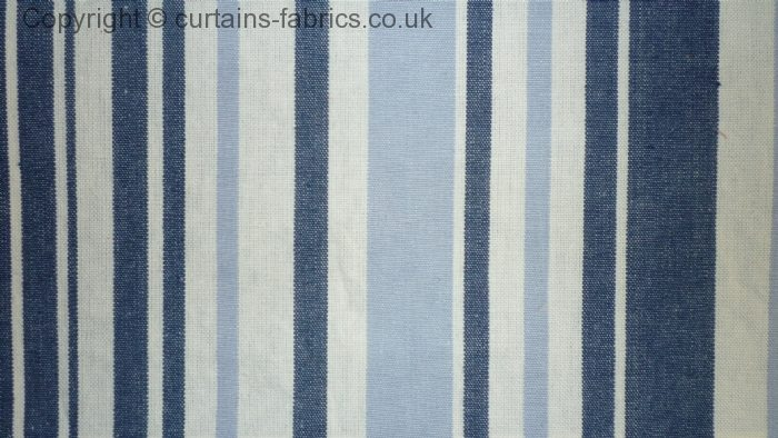 Brighton By Belfield Furnishings In Denim Sold Out Curtain