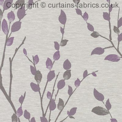 the curtains pencil dunelm isabella lined mauve honoroak pleat home main