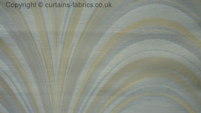 Arise Check Stock By Bill Beaumont Textiles In Platinum