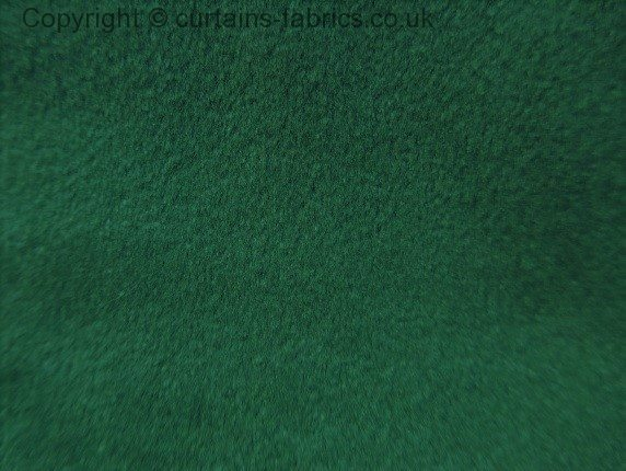 London Chart B By Chatham Glyn Fabrics In Jade Curtain