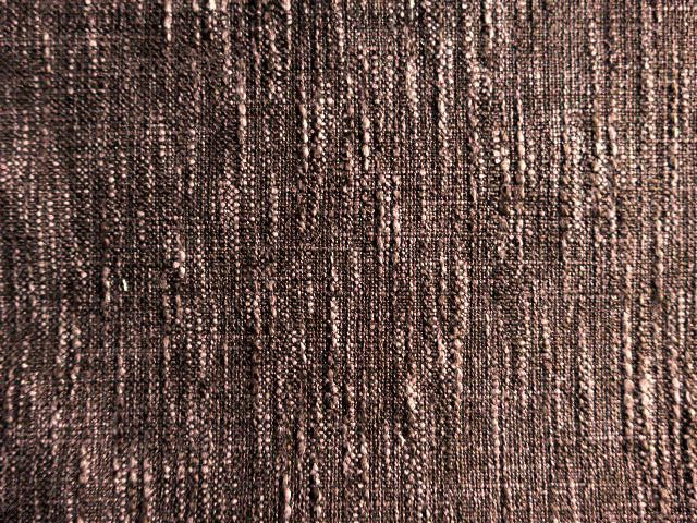 VISCANA by CHATHAM GLYN FABRICS in BROWN curtain fabric