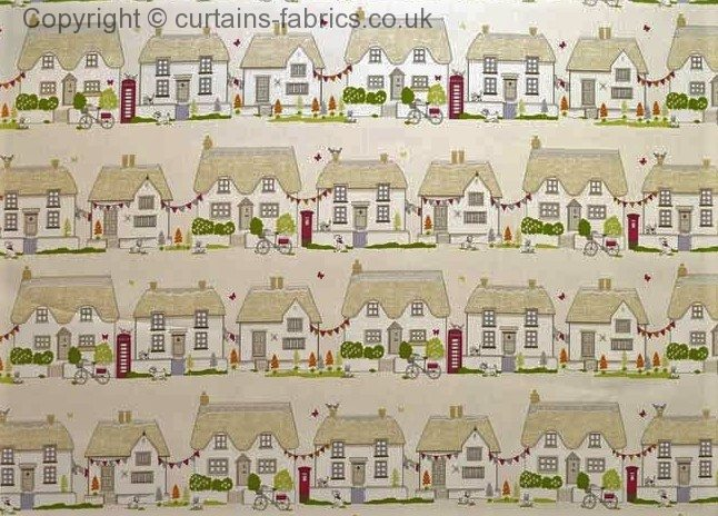 country curtains window with cods products cape ruffled cottage backs tie white