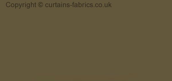 Pall Mall Chart B By Fryetts Fabrics In Khaki Curtain Fabric