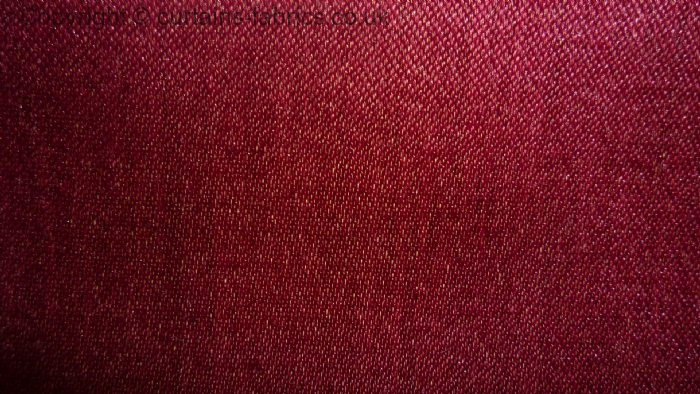 Strata Wp099 Chart A By Hardy Fabrics In Bordeaux