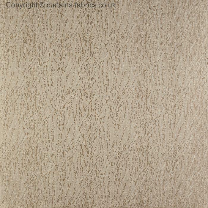 Shore 3518 By Prestigious Textiles In Natural 005 Curtain