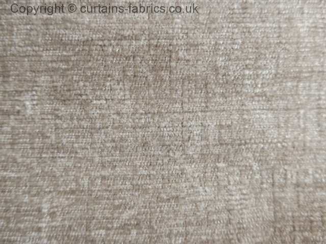 Lindon Chart A By Richard Barrie In Ash Grey 10 Curtain