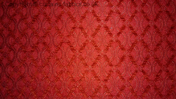Curtains Fabric Texture Cool Contrast Fabric Texture With