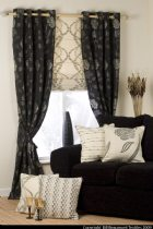 View Ballet Room Set in Charcoal